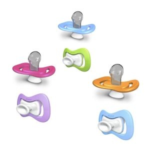 colors of iiamo peace pacifier